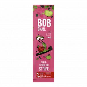 Конфета Bob Snail...