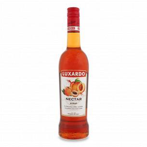 Сироп Luxardo Nectar