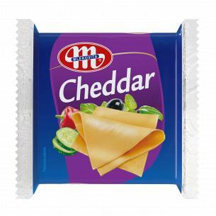 Сыр плавленый Mlekovita...