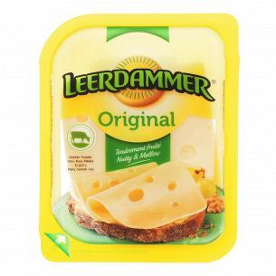 Сыр Leerdammer Оригинальний...