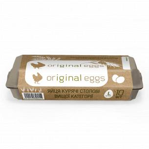 """Яйця курячі """"Ясенсвіт""""..."""