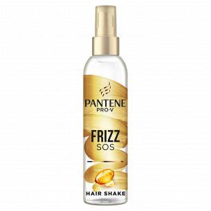 Спрей для волосся Pantene Pro-V Frizz SOS 150 мл