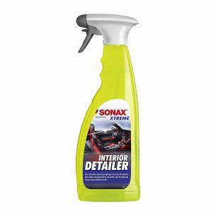 Очищувач інтер`єру Sonax Xtreme Detailer 220400