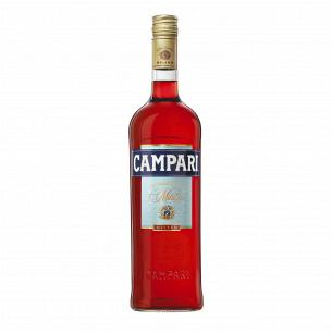 Аперитив Campari