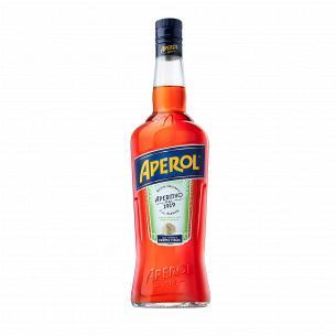 Аперитив Aperol 1 л, 11% -...