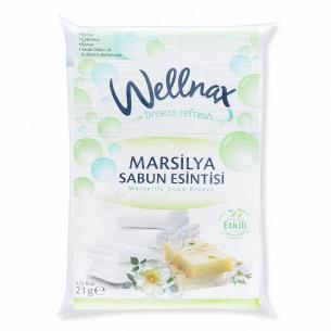 Саші ароматичне для шафи Wellnax Марсельське мило