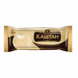 Мороженое Каштан пломбир в...