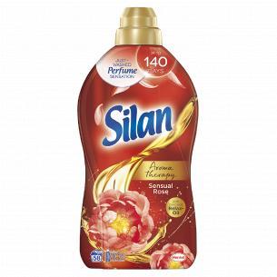 Ополіскувач Silan...