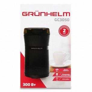 Кавомолка Grunhelm GС-3050