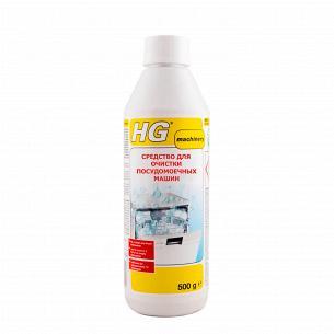 Засіб HG для посудомийної...