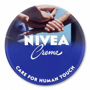 Крем для шкіри Nivea...