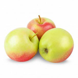Яблуко Слава Переможцям