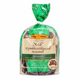 Хліб Київхліб...