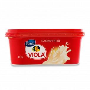 Сыр VIOLA  плавленый
