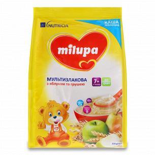 Каша мультизлакова Milupa...