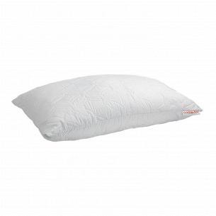 Подушка Come-For Advice Soft 50x70
