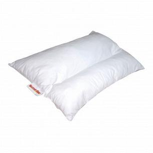 Подушка Come-For Advice Soft контур 50x70