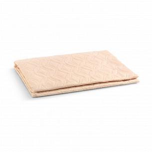 Покривало Come-For Soft Протект 160x210