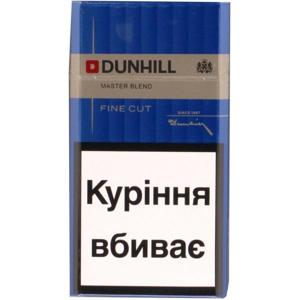 купить оптом сигареты данхилл