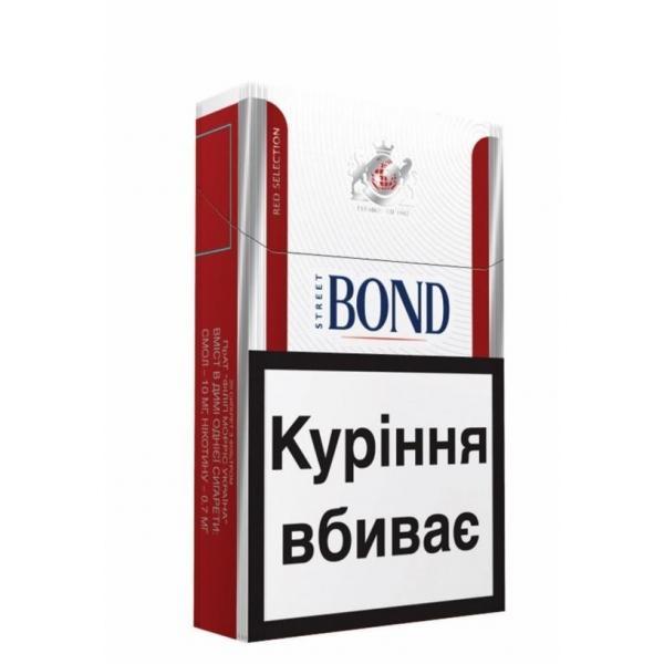 Сигареты оптом купить бонд где купить в новомосковске электронную сигарету