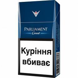 купить сигареты parliament carat