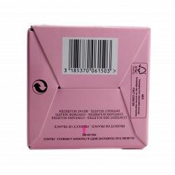 Шампанское MOET&CHANDON розовое брют