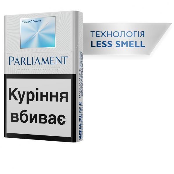 Сигареты купить парламент в розницу жидкость для электронных сигарет от производителя оптом
