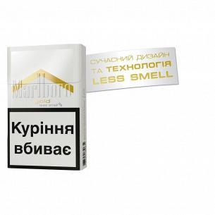 Сигарети Marlboro Gold...