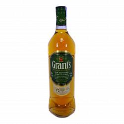 Виски Grant`s Sherry Cask