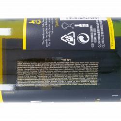 Виски VAT 69