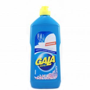 Средство для мытья посуды Gala Парижский аромат