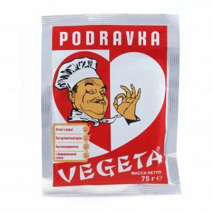 Приправа Vegeta...