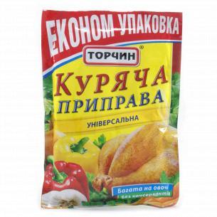 Приправа Торчин Продукт куриная