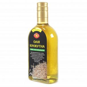 Масло из семян кунжута Golden Kings