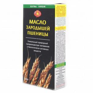 Масло зародышей пшеницы Golden Kings