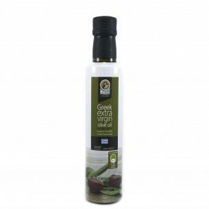 Оливкова олія Minerva Extra...