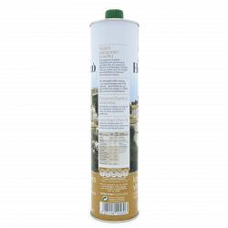 Масло оливковое Minerva Extra Virgin Horio
