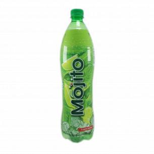 Напій Біола Мохіто