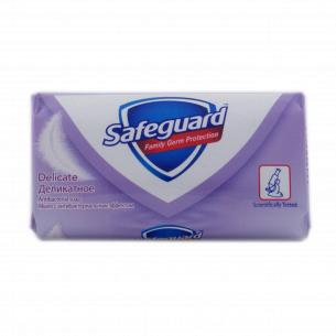 Мило туалетне Safeguard...