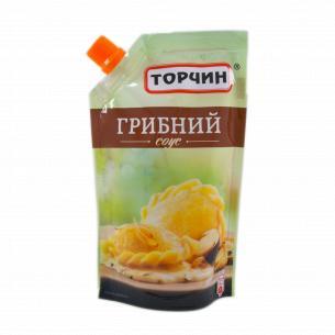 Соус Торчин продукт Грибной