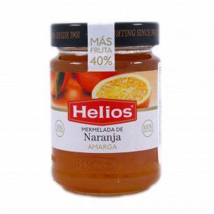 Джем Helios из горьких апельсинов