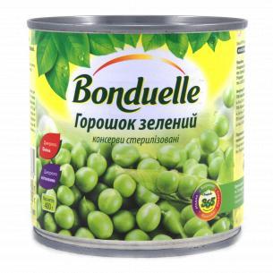 Горошок Bonduelle зелений...