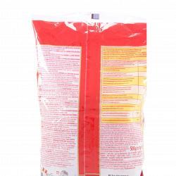 Макаронные изделия Pasta Zara №80