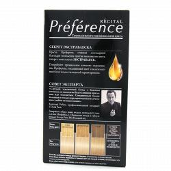 Краска для волос L`Oreal RECITAL Preference тон 9.13