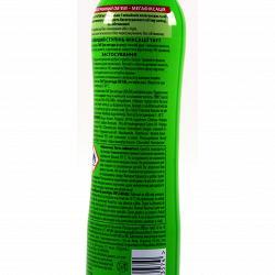 Пена для укладки волос Taft Сила объема мегафиксация