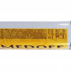 Водка Medoff Классик New