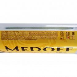 Водка Medoff Классик