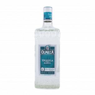 Текіла Olmeca Blanco 38%