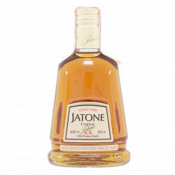 Коньяк Jatone VS