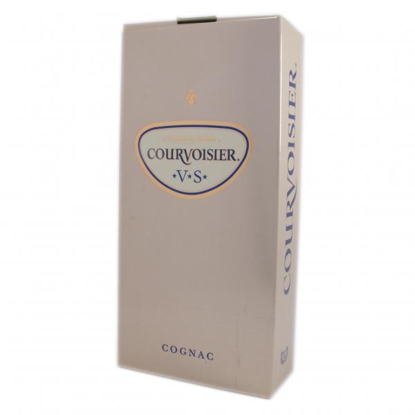 Коньяк Courvoisier VS